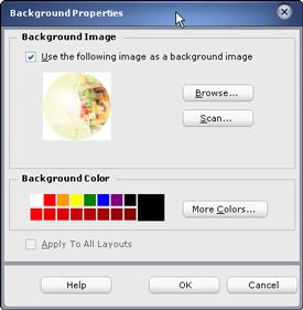 275x281-label-background.jpg