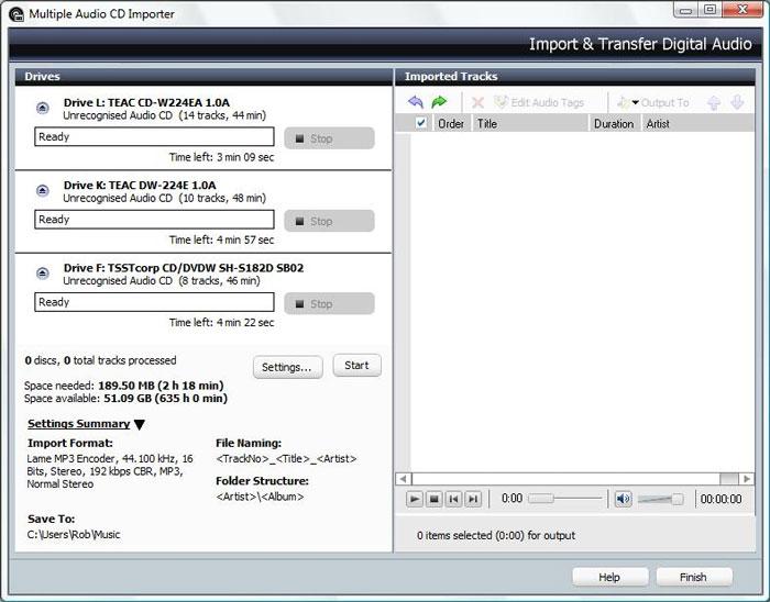 9Multiple-CD-ripper.jpg