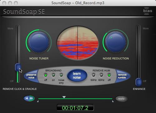 SoundSoap2.jpg