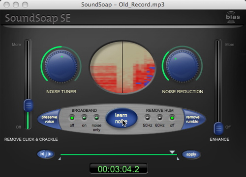 SoundSoap3.jpg