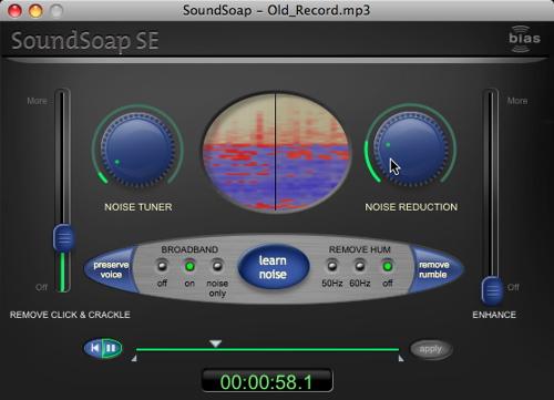 SoundSoap5.jpg