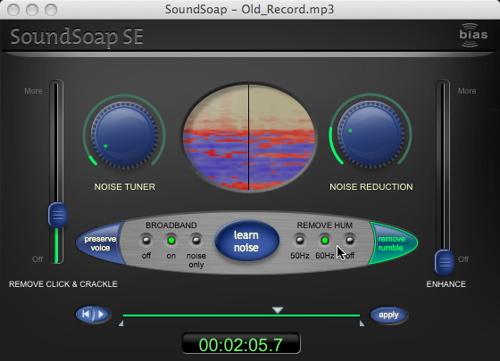 SoundSoap6.jpg