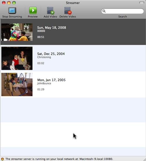 StreamerList.jpg
