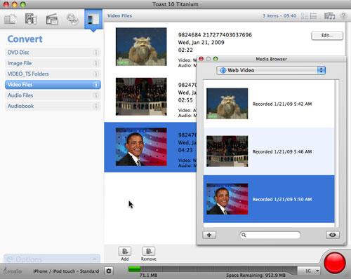 WebVideoCap3.jpg