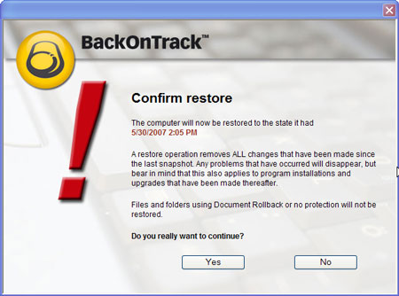backontrack3-450x314.jpg