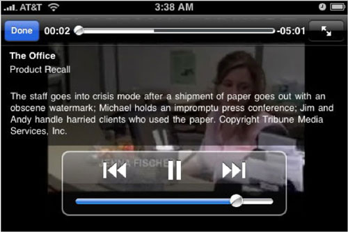 iPhoneStream2.jpg