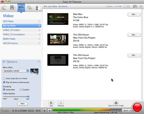 TiVoTransfer10.jpg
