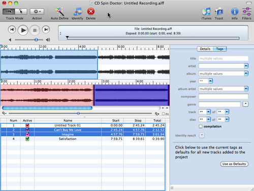ToastAudioCap2.jpg
