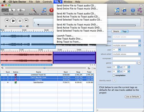ToastAudioCap4.jpg