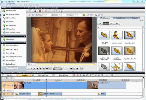 AgedFilm.jpg