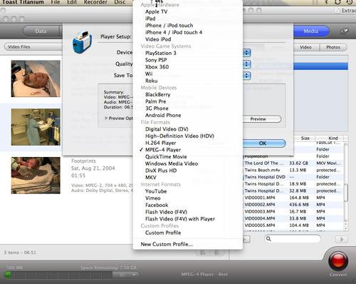 new balance shoes youtube clip extractor macbook screenshot