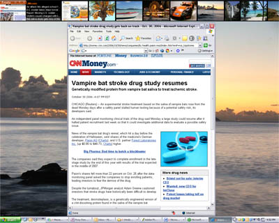 cnn_selected.jpg